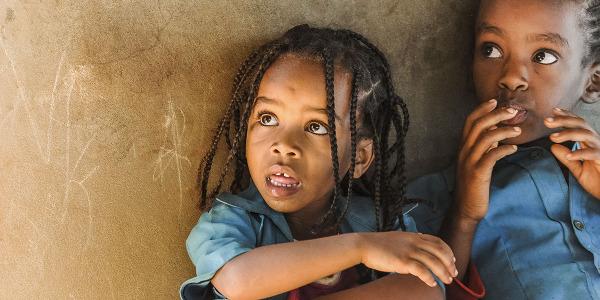 adozione di un bambino dell'asilo (8)