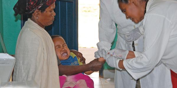 kit malaria (2)
