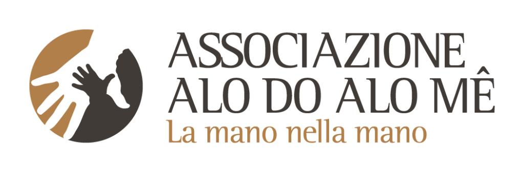 logo_associazione_def-01