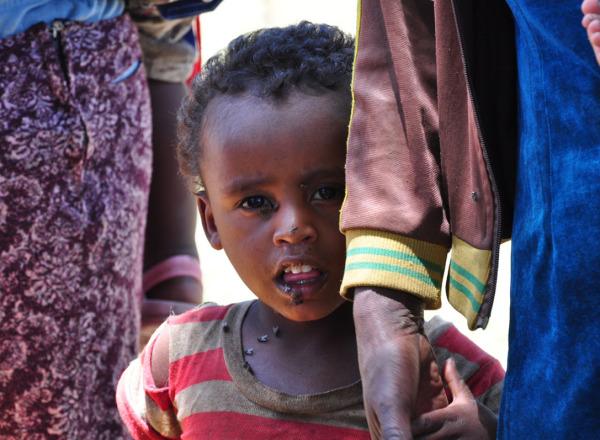 etiopia_2017-15marzo (1)