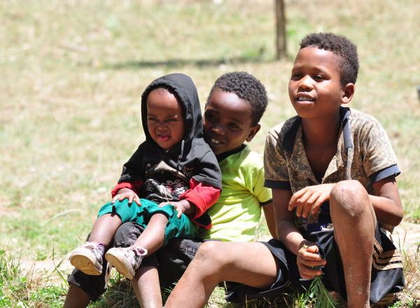 etiopia_2017-15marzo (3)
