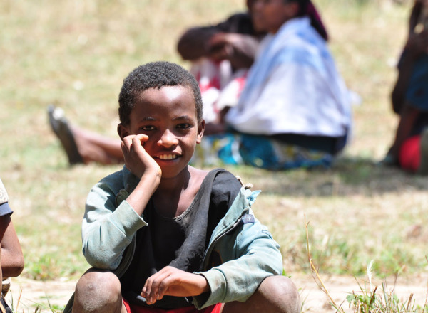 etiopia_2017-15marzo (4)