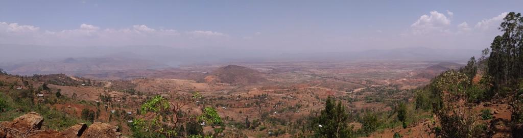 etiopia_2017_03 (1)