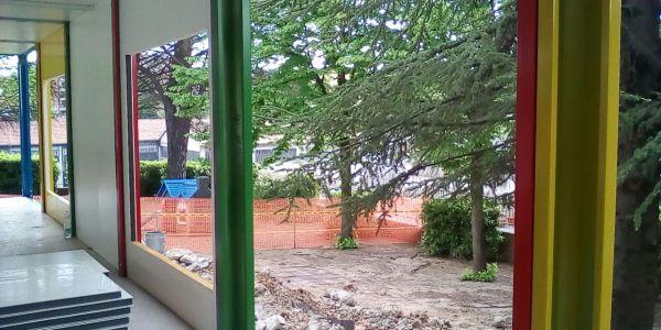 asilo_san-severino-marche-terremoto_20170501 (1)