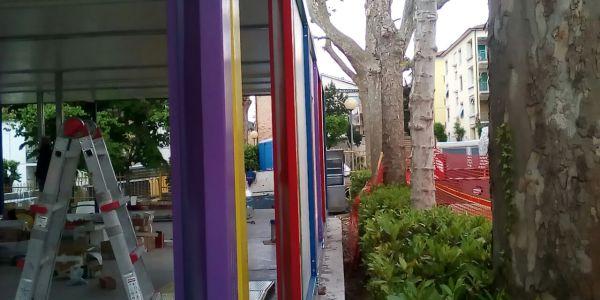 asilo_san-severino-marche-terremoto_20170501 (11)