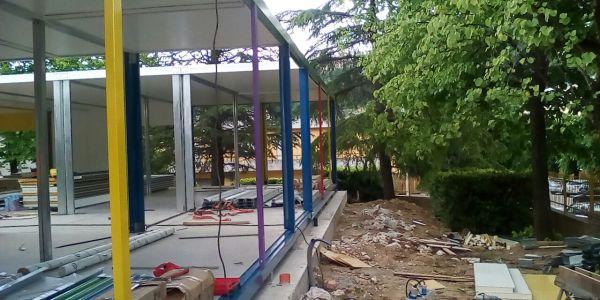 asilo_san-severino-marche-terremoto_20170501 (2)