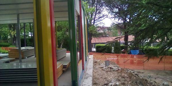 asilo_san-severino-marche-terremoto_20170501 (30)